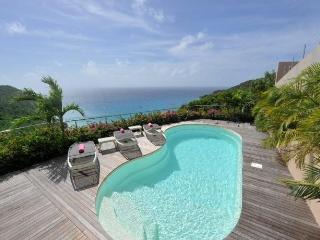 Gouverneur Cliff - MBR - Gouverneur vacation rentals