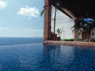 Casa Joanne - Puerto Vallarta vacation rentals