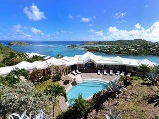 Arrowmarine - Marigot vacation rentals
