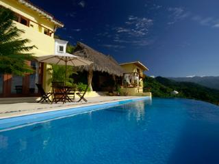 Castillo Encantada - Majahuitas vacation rentals