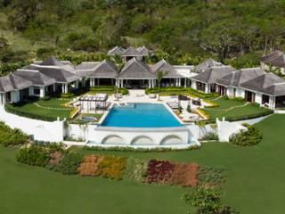 Infinity - Tryall Club - Jamaica vacation rentals