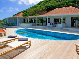 Ever Sail - BOT - Grand Cul-de-Sac vacation rentals