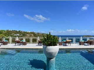 Villa Bellevue - MLV - Marigot vacation rentals