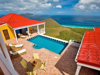Sunny Side Up, Sleeps 8 - Belmont vacation rentals