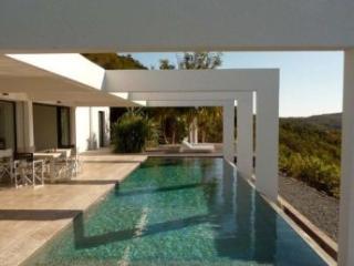 Agave - Vitet vacation rentals