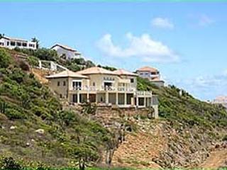 - Caribella - STM - Saint Martin-Sint Maarten - rentals