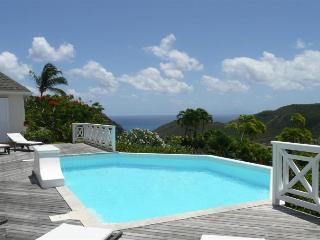 Villa JJB - Saint Jean vacation rentals