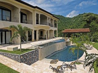 Villa Buena Onda - San Rafael vacation rentals