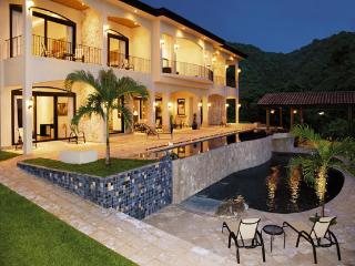 Villa Buena Onda - Guanacaste vacation rentals