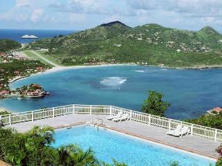 Villa BRO - Saint Jean vacation rentals