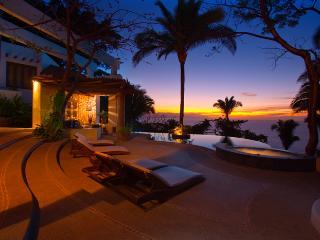 Ventanas Al Mar - Cabo San Lucas vacation rentals