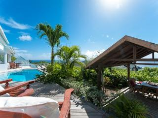 Oceana - OCT - Vitet vacation rentals