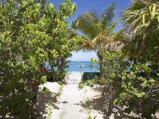 Villa CHG - Saint Jean vacation rentals