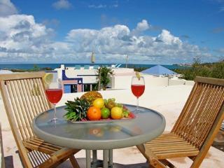 Indigo Reef - Poinsettia - Anguilla vacation rentals