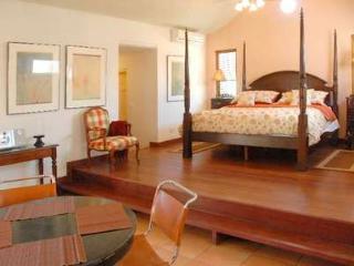 Indigo Reef - Gardenia - Little Dix vacation rentals
