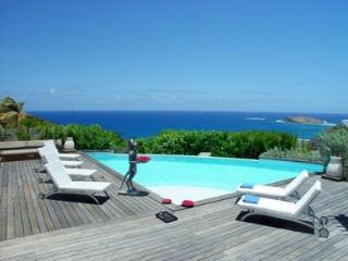 Villa Valentina - Pointe Milou vacation rentals
