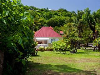 Capi - CAP - Saint Jean vacation rentals