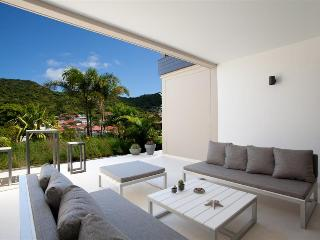 Camille - CAM - Gustavia vacation rentals