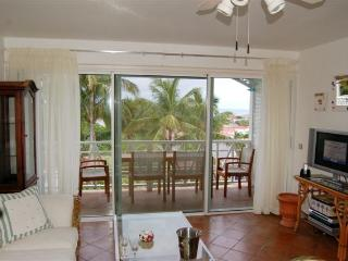 Colony Club - A2 - Gustavia vacation rentals