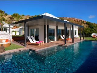 Villa Om - AOM - Mont Jean vacation rentals