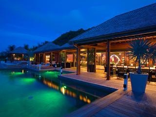 La Maison Jade - JLH - Marigot vacation rentals