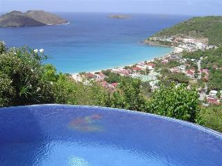 Villa FLO - Colombier vacation rentals