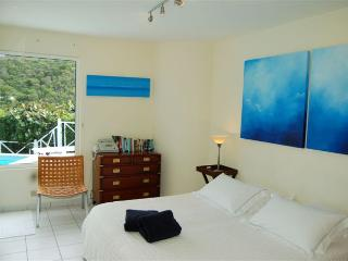 Villa Art - Flamands vacation rentals