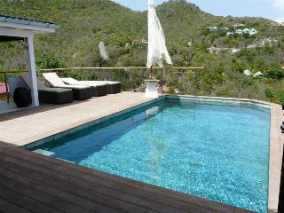 Villa Anakao - MBL - Saint Jean vacation rentals