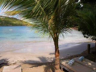 Buddha Bay - Marigot vacation rentals
