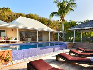 Chambord - Petit Cul De Sac Beach vacation rentals