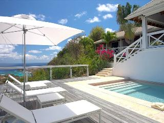 Abby - ABB - Vitet vacation rentals