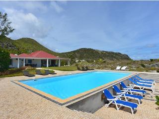 Caribbean Breeze - Anse Des Cayes vacation rentals