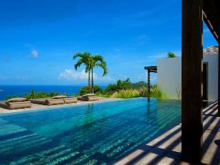 Rock U - ROK - Lurin vacation rentals