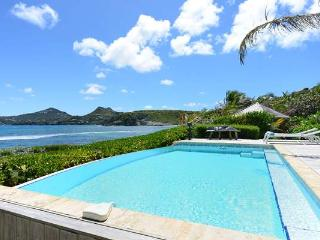 Sea Sand Sun - Saint Barthelemy vacation rentals