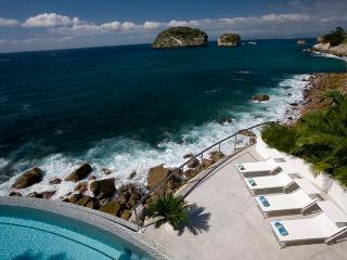 Casa Marilu III - Mismaloya vacation rentals