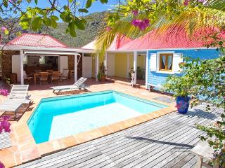Apiano - APA - Grand Fond vacation rentals