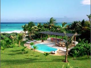 Bel Ha - Riviera Maya vacation rentals