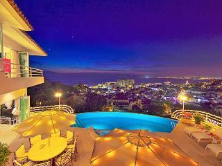 Casa Yvonneka - Puerto Vallarta vacation rentals