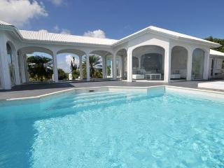 Byzance - Saint Barthelemy vacation rentals