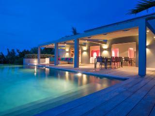 Eden House - GRO - Marigot vacation rentals