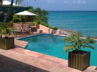 La Calanthe - Pelican Key vacation rentals