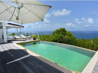 Dasha - SHA - Lurin vacation rentals