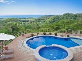 Villa Cielo - CR - Jaco vacation rentals
