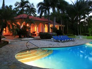 Villa Oceania - Cabarete vacation rentals