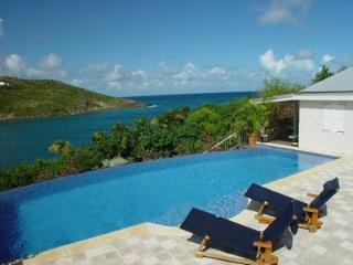 Captiva - WYB - Marigot vacation rentals