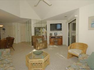206 Colonnade Club - CC206P - Hilton Head vacation rentals