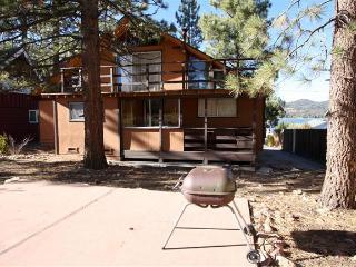 Papa Bear - Big Bear Lake vacation rentals