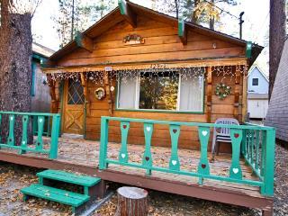 Cedar Haus - Big Bear Lake vacation rentals