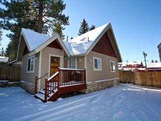 BB-LVF #1 - Big Bear Lake vacation rentals