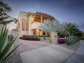 Your Ultimate Luxury Holiday Starts Here. - San Jose Del Cabo vacation rentals